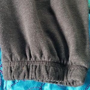 Old Navy Pants - Comfy short sweatpants